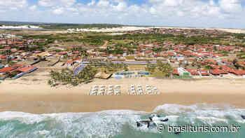 GR Group lança Pitangui Beach Resort em Natal (RN) - Brasilturis Jornal