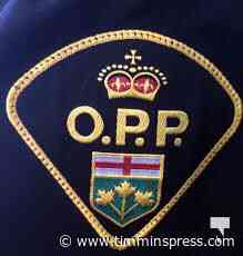 Firearms, jewelry stolen from Iroquois Falls residence - Timmins Press