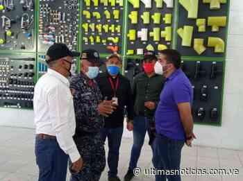 Cerrados en Acarigua 110 comercios por violar cuarentena radical - Últimas Noticias