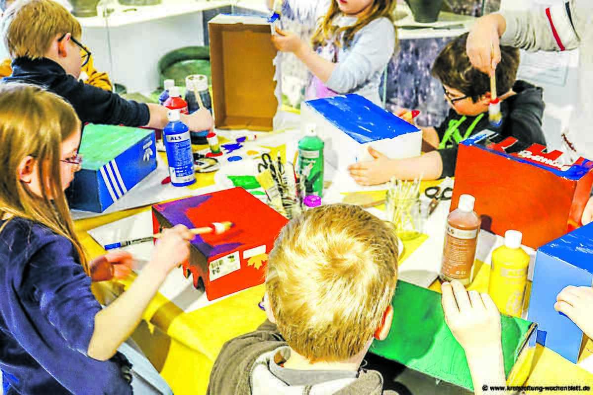 Materialien und Arbeitsgeräte: Harsefelder Museum bedankt sich für Spenden - Kreiszeitung Wochenblatt