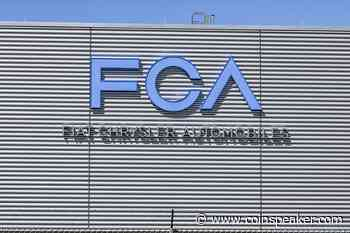 Fiat Chrysler Registers 17% Drop in 2020 Sales, Merger with PSA Group... - Coinspeaker