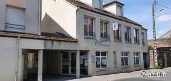 Seine-et-Marne. La trésorerie de Nangis a fermé ses portes - actu.fr