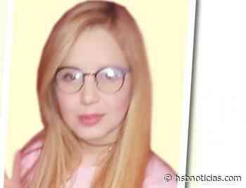 En la vía Girardot – Tocaima Leidy volvió a nacer: se salvó de morir tras ser atropellada - HSB Noticias