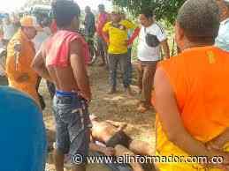 Se ahogó un joven en una represa en Guamal, Magdalena - El Informador - Santa Marta