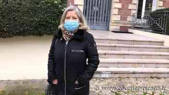 Municipales 2020: recours rejetés à Pont-Sainte-Maxence et Montataire - Courrier Picard