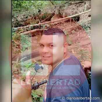 En barrio Villa del Carmen I etapa: Vecino drogado casi mata a machetazos a pareja de esposos - Diario La Libertad