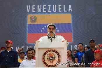 Grupo de Lima não reconhece nova Assembleia Nacional da Venezuela e apoia Juan Guaidó - Poder360