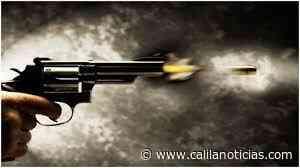 Jovem escapa de tentativa de homicídio em Santaluz - Calila Notícias