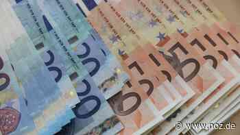 Wofür die Gemeinde Nortrup 2021 Geld ausgeben will - noz.de - Neue Osnabrücker Zeitung