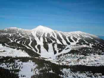 Coroner investigating death of snowboarder at Mount Washington