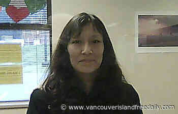 North Cowichan/Duncan RCMP say missing woman located - vancouverislandfreedaily.com