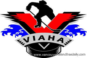North Island minor hockey returns to the ice for practices - vancouverislandfreedaily.com