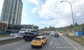 Frustrating commute as North Vancouver pothole claims numerous victims - BC News - Castanet.net