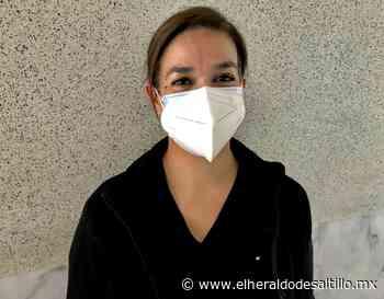 Se reanuda vacunación contra la influenza en DIF Ramos Arizpe - El Heraldo de Saltillo