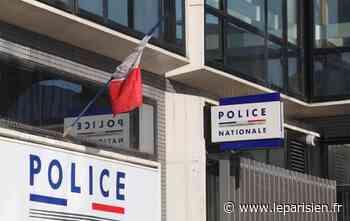 Champagne-sur-Seine : envoyé en prison après avoir tenté d'étrangler son ex-femme - Le Parisien