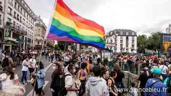 Une plainte déposée contre le maire de Sotteville-sous-le-Val, qui aurait refusé un mariage homosexuel - France Bleu