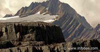Amplían la capacidad de visitantes del Parque Nacional Natural El Cocuy - infobae