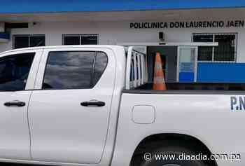 Falsos policías disparan contra dos en Río Alejandro - Día a día