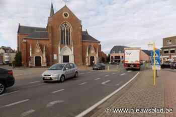 Moeten Lille en Kasterlee aansluiten bij Neteland of stadsregio Turnhout? - Het Nieuwsblad