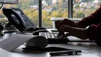 Millionen unsichere Geräte aktiv: Wer noch Windows 7 nutzt, riskiert viel