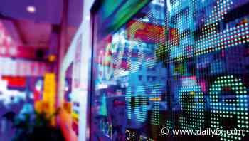 Litecoin Kurs: Steigt der LTC/USD Kurs nun auf 200 Dollar? - DailyFX