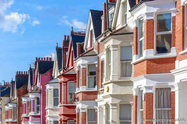 Millions of pounds going unpaid in rent arrears
