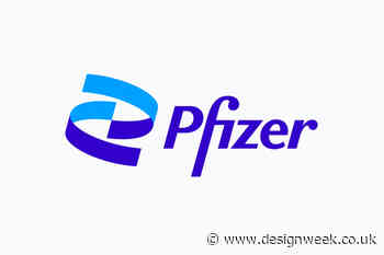 "Pfizer rebrands to mark a ""new era"" of science and research"