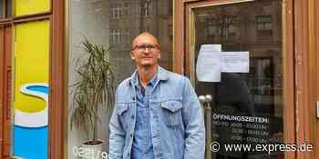 Köln: Fahrschul-Besitzer fühlt sich im Stich gelassen - EXPRESS