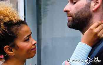 Köln 50667: Trennung bei Patrick und Sam? - TVMovie