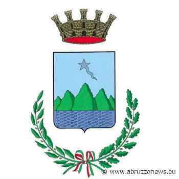 Roseto degli Abruzzi, agevolazioni o riduzioni TARI: ecco per chi - Abruzzonews