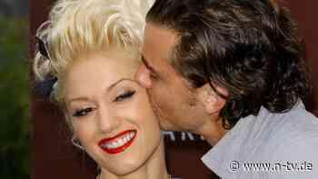 """""""Religion extrem wichtig"""": Gwen Stefani lässt Ehe annullieren"""