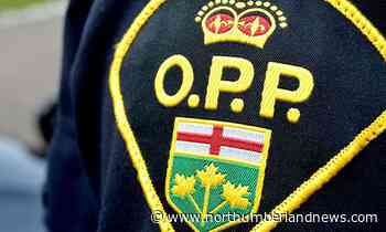 OPP and fire marshal investigating fatal structure fire in Colborne - northumberlandnews.com