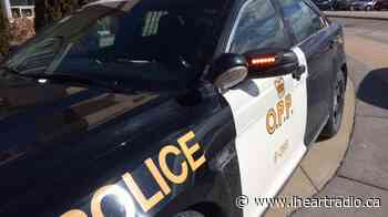 Several Charges Laid After a Traffic Complaint in Comber - AM800 (iHeartRadio)