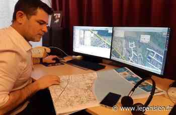 A Neuilly-sur-Marne, les centaines de foyers privés d'Internet depuis des mois saturent - Le Parisien