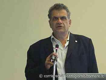 La scienza internazionale premia Longo e l'astroinformatica «made in Naples» - Corriere del Mezzogiorno