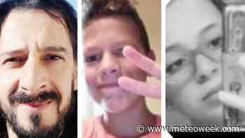 Trebaseleghe, la compagna del papà omicida e l'ultima telefonata con lui e i ragazzi - MeteoWeek