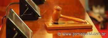 Ex-vereadores de Igarapava são condenados por integrar organização criminosa - Jornal Jurid