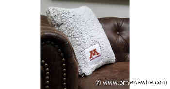 Logo Brands Signs Exclusive Licensing Deal With University of Minnesota