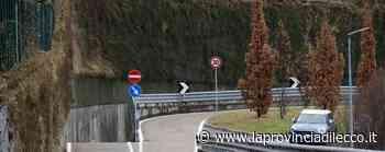 Svincolo poco chiaro La colpa è dei cartelli - Cronaca, Mandello del Lario - La Provincia di Lecco
