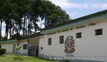 Itirapina: 25 presos não voltaram à cadeia após saidinha de fim de ano - São Carlos Agora