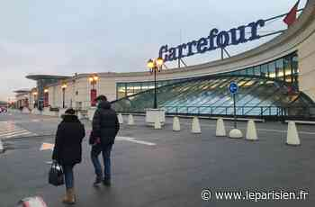 «Déjà assez grand» : le Carrefour de Montesson en a-t-il vraiment fini avec sa folie des grandeurs ? - Le Parisien