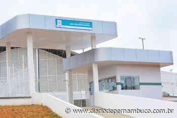 Cabo de Santo Agostinho abre matrículas para Rede Municipal - Diário de Pernambuco