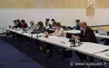 Audenge : des questions de l'opposition ont enflammé le Conseil municipal - Sud Ouest