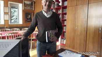 Vaccinodrome : le maire de la Garenne-Colombes est prêt à lancer la vaccination des habitants - France Bleu