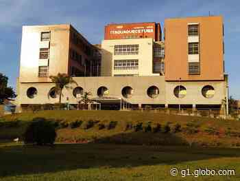 Hospitais estaduais do Alto Tiete têm 96% de ocupação nos leitos de UTI para Covid-19 - G1