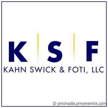 THE REALREAL INVESTIGATION INITIATED BY FORMER LOUISIANA ATTORNEY GENERAL:  Kahn Swick & Foti, LLC Investigates the Officers and Directors of The RealReal, Inc. - REAL