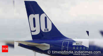 GoAir sacks pilot for offensive tweets on PM