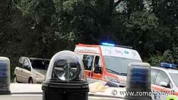 Incendio a Trastevere, fiamme in un appartamento per una stufa elettrica: ustionato un uomo