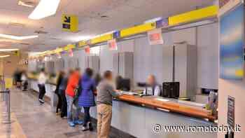 Poste, negli uffici della provincia di Roma disponibili i dati 2019 per la richiesta dell'Isee