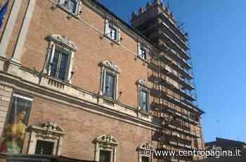 Osimo, il Comune apre le porte a nuove assunzioni - Centropagina